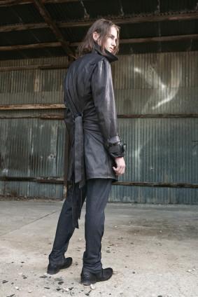 davidesilvi_fashion1
