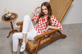 davidesilvi_fashion103