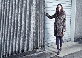 davidesilvi_fashion11