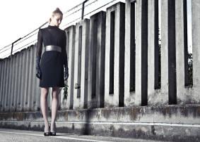 davidesilvi_fashion14