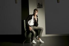 davidesilvi_fashion17
