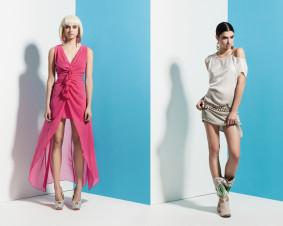 davidesilvi_fashion18