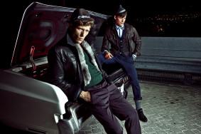 davidesilvi_fashion22