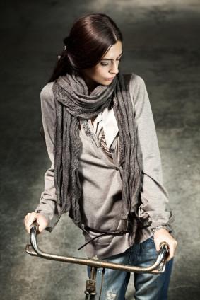 davidesilvi_fashion28