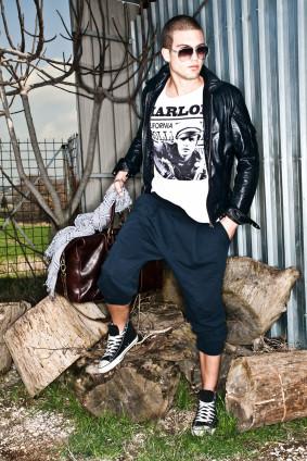 davidesilvi_fashion36