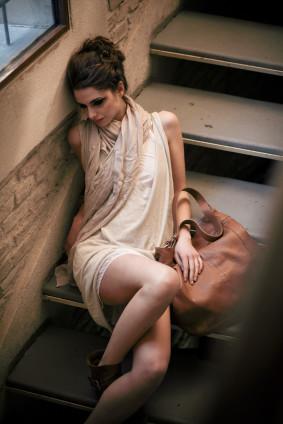 davidesilvi_fashion42