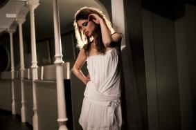 davidesilvi_fashion43
