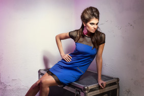 davidesilvi_fashion53