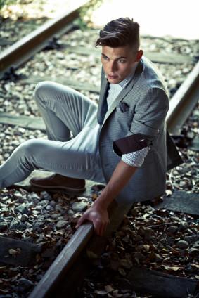 davidesilvi_fashion59