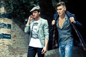 davidesilvi_fashion60