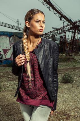 davidesilvi_fashion70