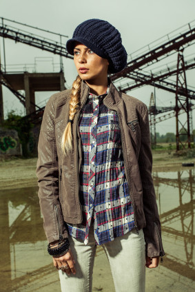 davidesilvi_fashion71