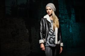 davidesilvi_fashion87