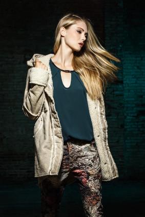 davidesilvi_fashion88