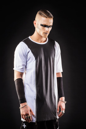 davidesilvi_fashion99